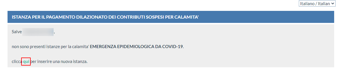 versamento_contributi_sospesi